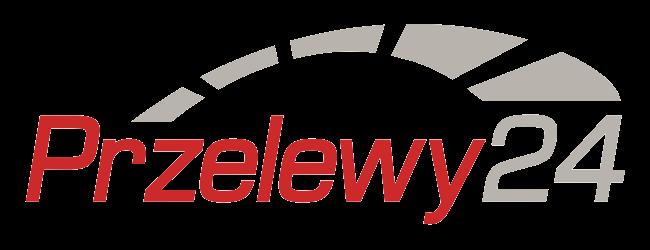 zooplan logo