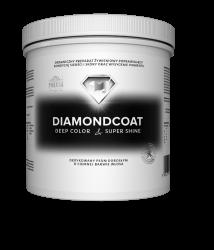 Pokusa DiamondCoat DeepColor & SuperShine