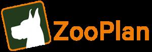 ZooPlan sklep internetowy. karmy i akcesoria dla zwierzat