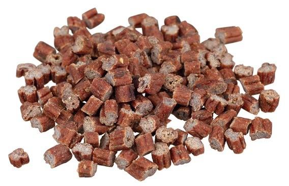 Trixie Treserki Mini Nuggets – 50 g
