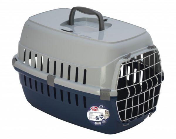 PET NOVA transporter dla psa lub kota